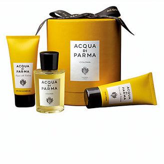 Acqua di Parma Colonia Set 2013
