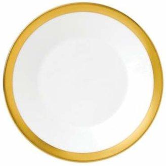 "Jasper Conran Wedgwood Gold 7"" Plate"