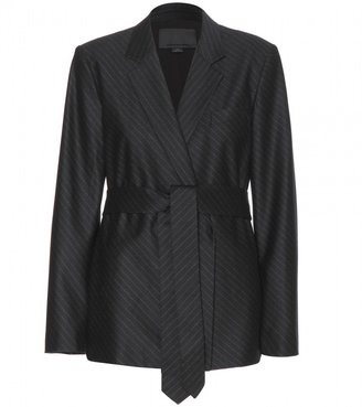 Alexander Wang Wool blazer