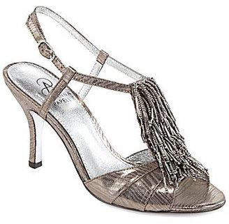 Adrianna Papell Majesty Dress Sandals