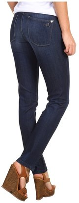 DL1961 Angel Ankle Skinny in Lombard