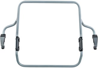 BOB Strollers Infant Car Seat Adapter