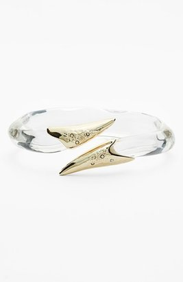 Alexis Bittar 'Lucite®' Coil Bracelet
