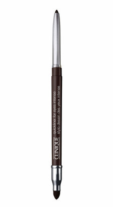 Clinique Limited Edition Quick Liner For Eyes
