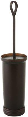 InterDesign 2-pc. Toilet Bowl Brush and Holder Set