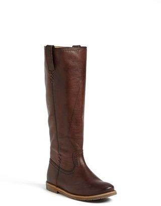Frye 'Celia' Boot