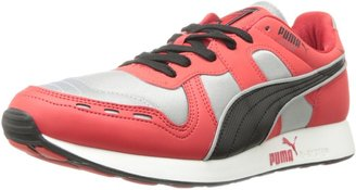 Puma Men's Rs100 AW Classic Sneaker