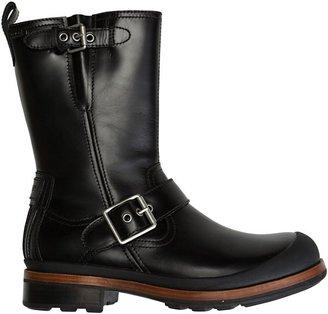 UGG Randell Boot