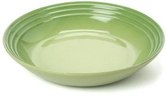 Le Creuset Stoneware Pasta Bowl