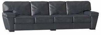 Omnia Leather Prescott Sofa Omnia Leather
