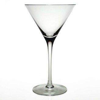 William Yeoward Martini Glass