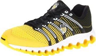 K-Swiss Men's Tubes 100 Running Shoe