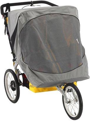BOB Strollers Sun Shield - SUS Duallie