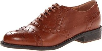 Miz Mooz Women's Monaco Oxford