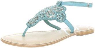 J. Renee J.Renee Women's Glint Sandal