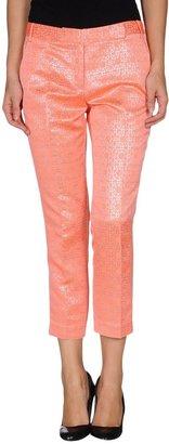 Tibi Dress pants