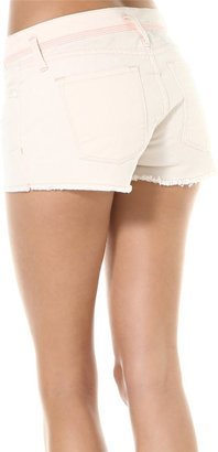 Roxy Carnival Shorts