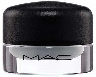 M·A·C MAC Fluidline