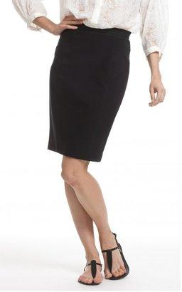 Tracy Reese Narrow Skirt
