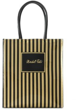 Dani Accessories Marshall Field's Lunch Tote