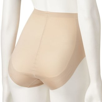 Maidenform shapewear comfort devotion brief 2011 - women's