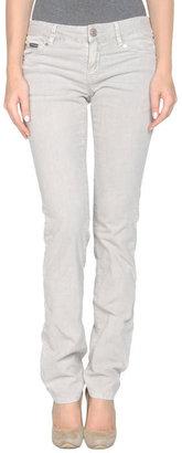 Calvin Klein Jeans Casual pants