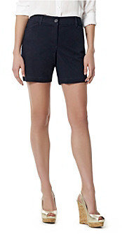 Jones New York Sport Five Pocket Short