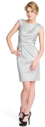 Ports 1961 First Lady Dress
