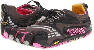 Vibram FiveFingers Komodo Sport LS Women's Running Shoes
