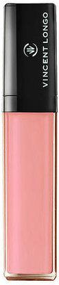 Vincent Longo Perfect Shine Lip Gloss, Amalfi Dream 0.24 oz (7 ml)
