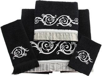 Avanti Avalon Towel Set
