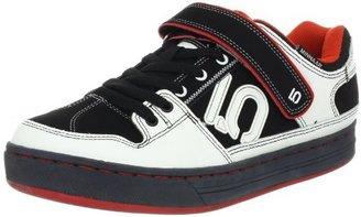 Five Ten FiveTen Men's Minnaar (2013) Shoe