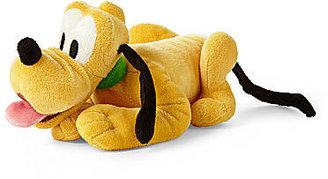 Disney Pluto Mini Plush