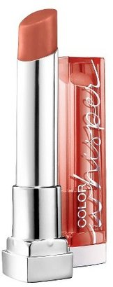 Maybelline Color Sensational Color WhisperTM By Color Sensational® Lipcolor - 0.11 oz