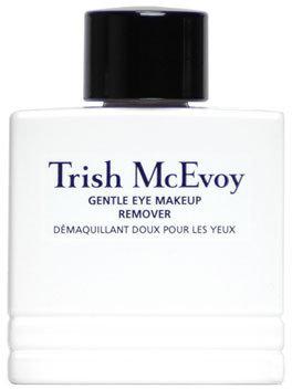 Trish McEvoy Gentle Eye Makeup Remover