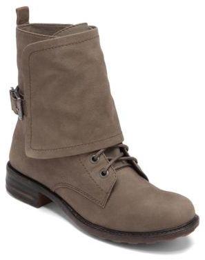 Jessica Simpson Tahira Leather Boots