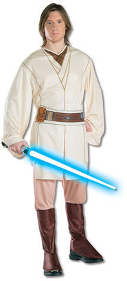 Rubie's Costume Co Episode 3 Obi Wan Kenobi