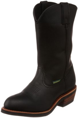 Dan Post Men's Albuquerque Pull-On Boot