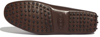Tod's Men's 'Gommini' Penny Driving Moccasin