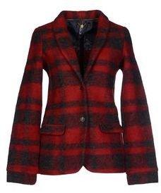 Woolrich Blazers