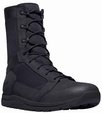 "Danner Mens Tachyon 8"" Duty Boots"