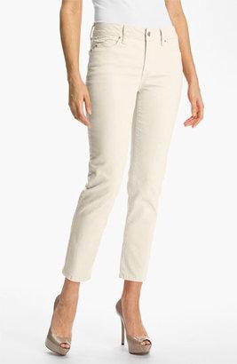 NYDJ 'Alisha' Skinny Stretch Ankle Jeans (Regular & Petite)