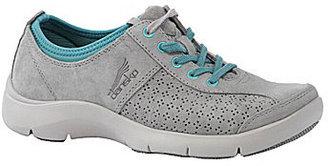 Dansko Elise Lace-Up Sneakers