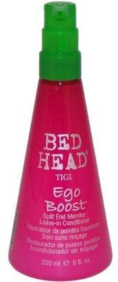 Tigi Bed Head Ego Boost Split End Mender