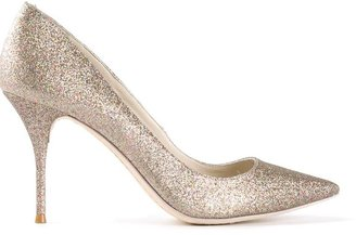 Webster Sophia 'Lola' pump
