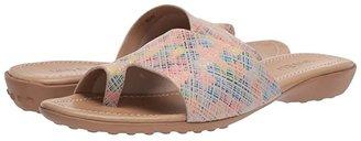 VANELi Tallis (Multi Pixy Print) Women's Sandals