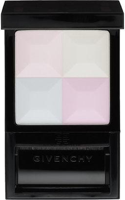 Givenchy Beauty Women's Le Prisme Visage Powder