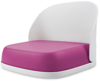 OXO Tot Seedling Youth Booster Seat - Pink