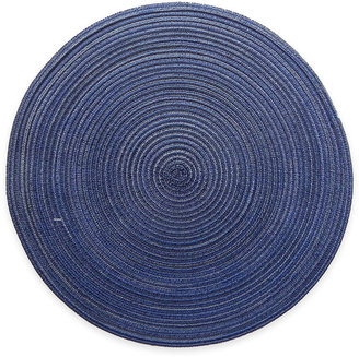 Bed Bath Amp Beyond Martini Round Placemat Shopstyle