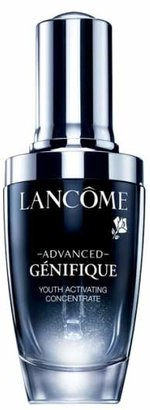 Lancôme Advanced Genifique Serum